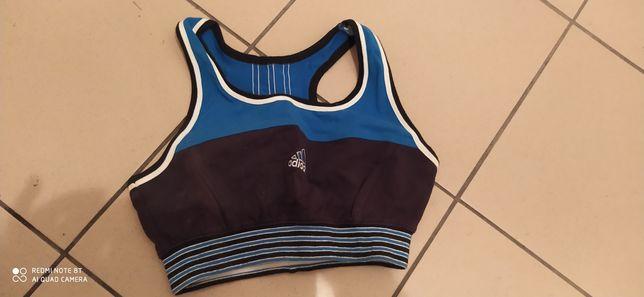 Koszulka sportowa Adidas, 36
