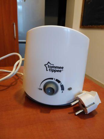 Podgrzewacz do mleka Tommee Tippee