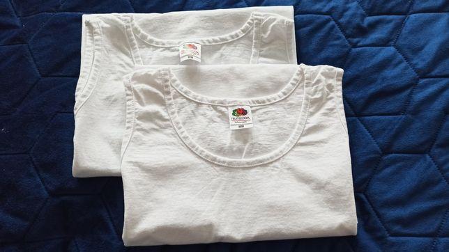 Koszulki męskie L
