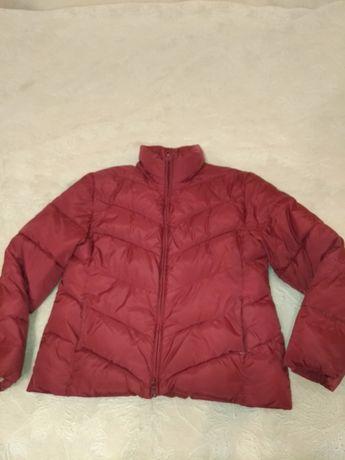 Зимняя куртка Tom Tailor L