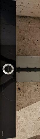 Okap gorenje simplicity 90 cm