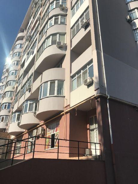 """Продам 1 ком квартиру в ЖК """"Новые Черемушки""""."""