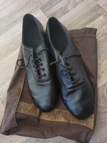 Туфли для танцев Grand Prix
