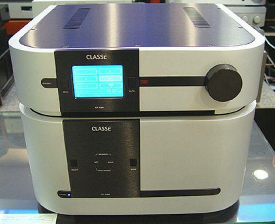 Classe CP500