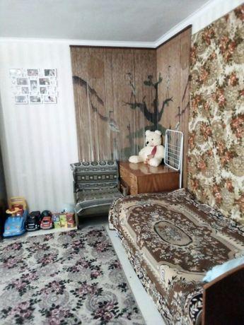 Аренда 1но комнатной квартиры. Р-н Николаевка