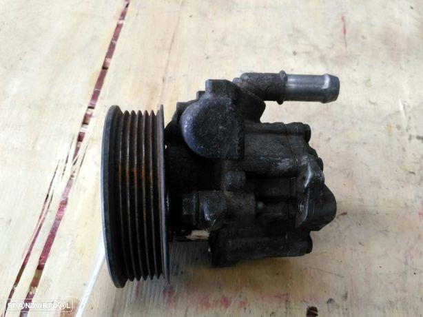 Bomba Direcção Assistida Volkswagen Lupo (6X1, 6E1)
