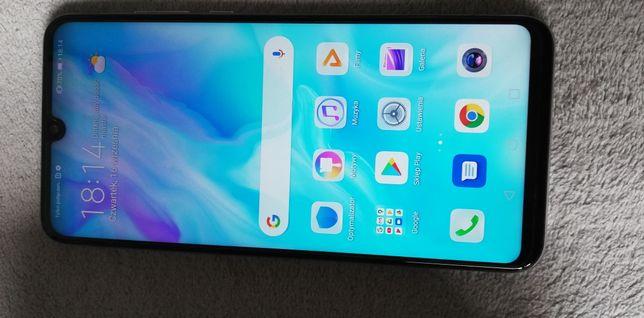 Telefon Huawei p30 lite