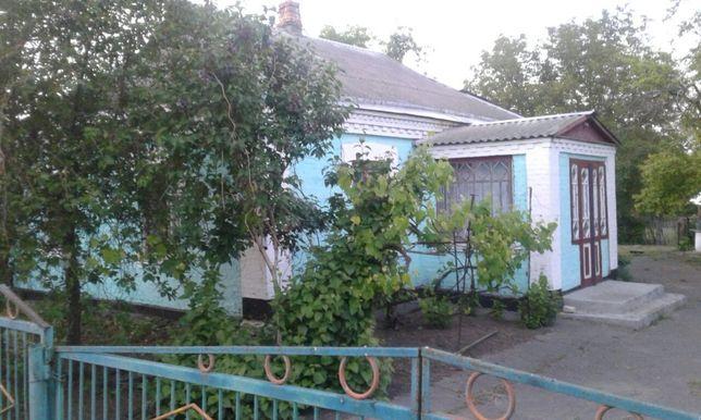 Продається будинок в с.Родниківка