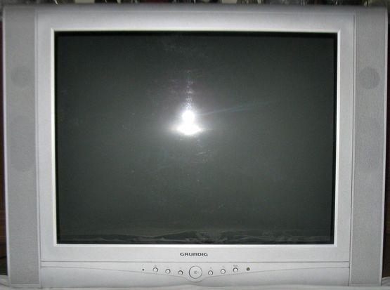 Telewizor Grundig 29 cali