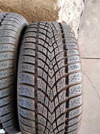 205 55R16 Dunlop