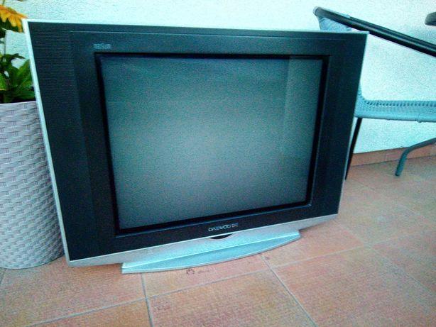 TV DAEWOO 29 calowy sprawny