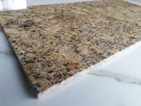 Płytki granitowe GIALLO VENEZIANO 30.5x61x1
