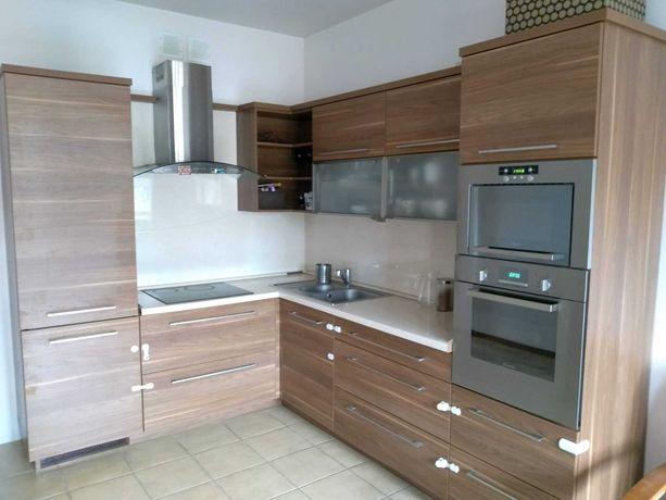Mieszkanie na wynajem w atrakcyjnej cenie - Wrzosy, ul. Owsiana