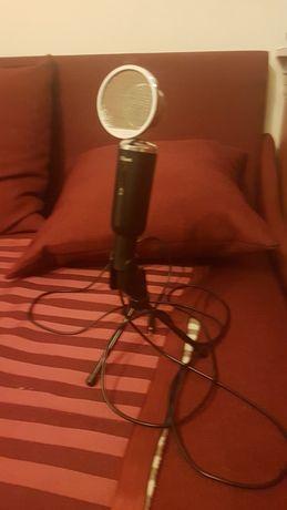 Mikrofon Trust Madell