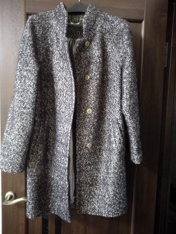 Пальто, пальтишко женское