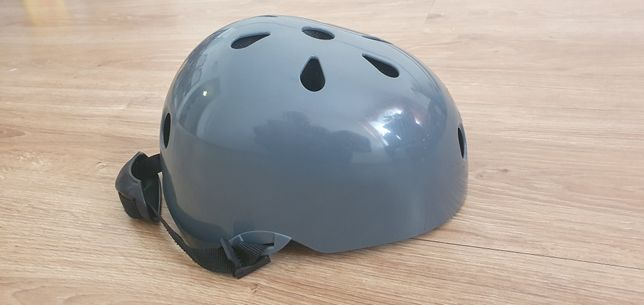 Шолом дитячий Шлем детский. Для велосипеда, скейта, самоката. Lionelo