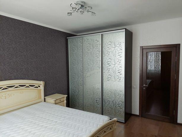 Продам 2-комнатную квартиру на Осокорках, Чавдар 9
