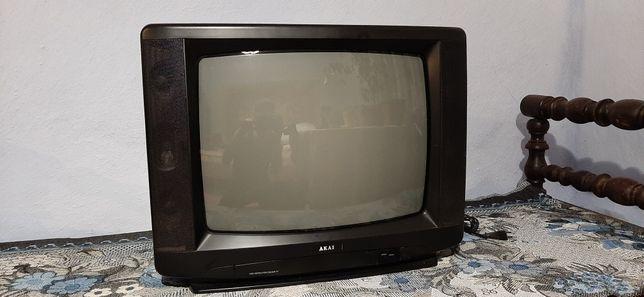 Телевізор AKAI CT-G205D
