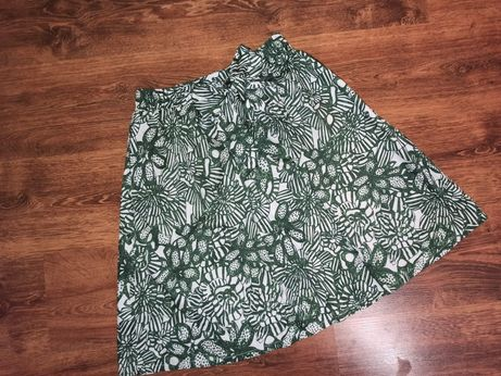 H&M юбка для девушки размер М( 38)
