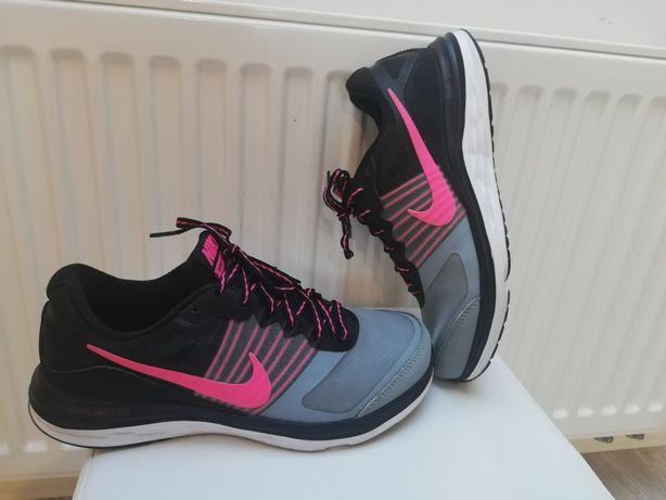Adidasy oryginalne - Nike