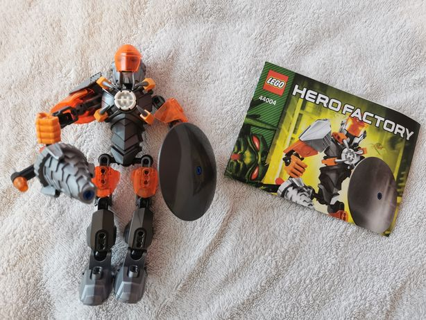 Lego Factory 44004