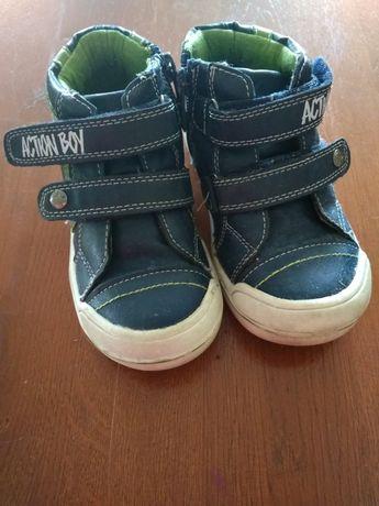 Ботинки, ботінки, черевики