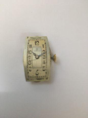 Vendo Máquina de Relógio Omega Mecanico em pleno funcionamento
