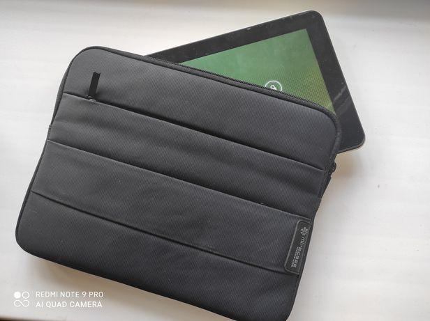 rk2928sdk 9-дюймовый android 4.1 8 g wifi емкостной планшетный ПК