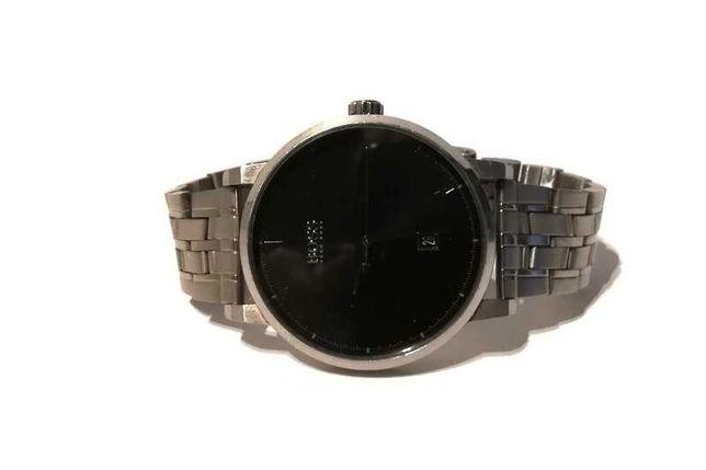 Zegarek Hugo Boss Confidence HB.398.1.14.3411