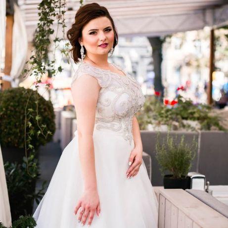 Весільне плаття м-л/Весільна сукня/Свадебное платье