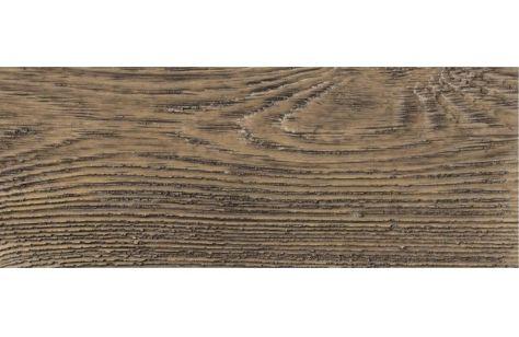 Deska Elastyczna Rustic 16 cm wasser - na elewacje i do wnętrz