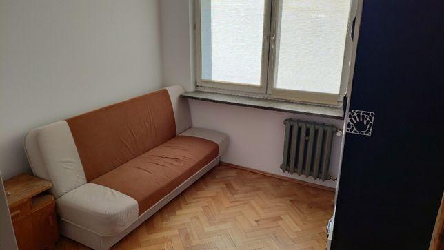 Do wynajęcia pokój jednoosobowy ul. Dąbrowskiego
