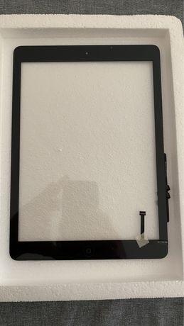 Touch screen Ipad Air