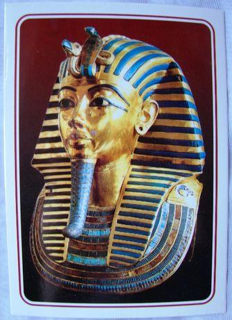 Сувениры Египетская тематика