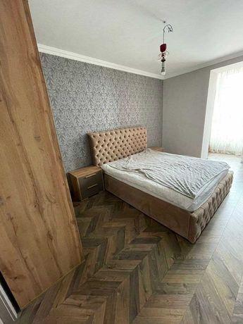 2-ох кімн.+кухня-студіо|73кв.м|до центру 15хв