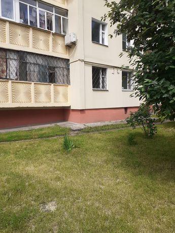 Продам однокомнатную квартиру на Героев Сталинграда