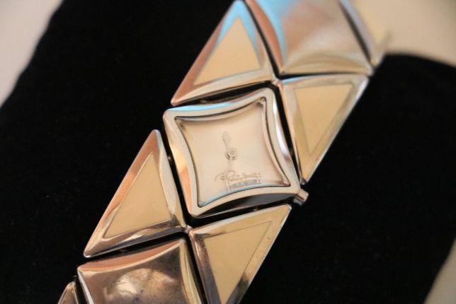Часы Roberto Cavalli (оригинал) женские