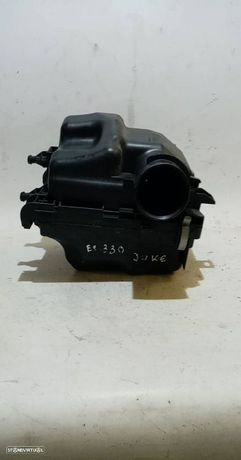 Caixa Filtro Ar Nissan Juke (F15)