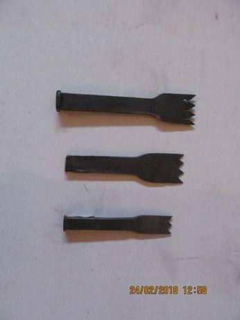 Narzędzia stolarskie ciesielskie