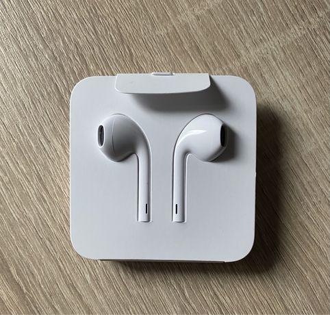 Słuchawki EarPods oryginał !!!
