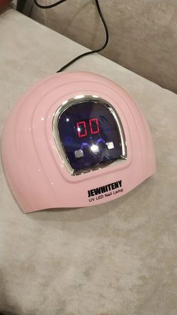 У/Ф лампа для сушки гель-лака 36 Вт