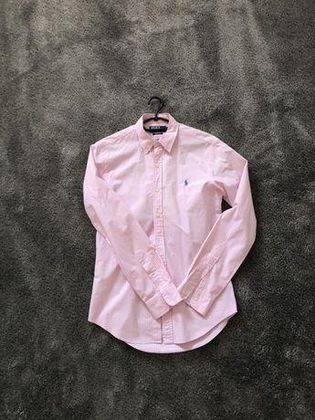 Koszula Polo by Ralph Lauren