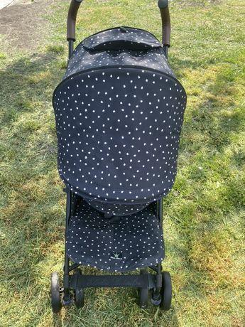 Коляска elodie details. Детские коляски