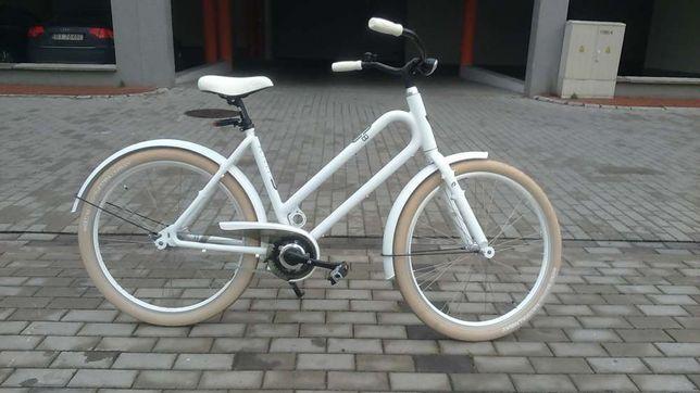 Sprzedam rower Batavus Bub Basiq damka