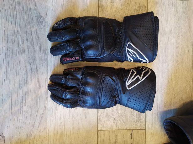 Rękawice Alpinestars 2XL