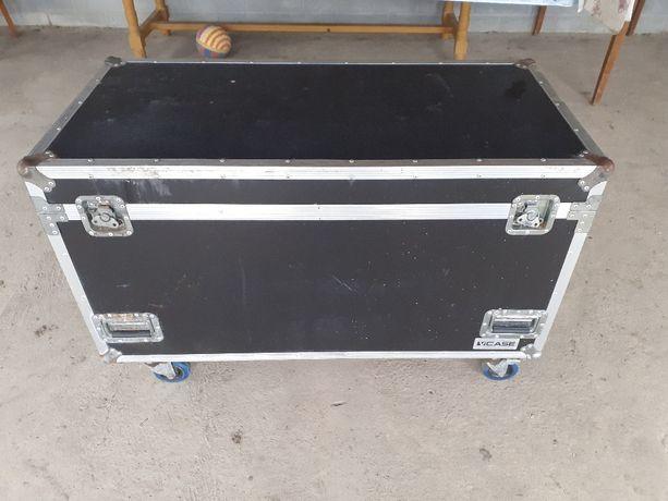 Ящик для транспортування