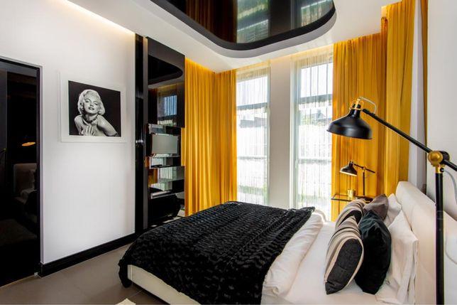 Dla Firm Stary Rynek Apartament do wynajęcia Mieszkanie każdy termin