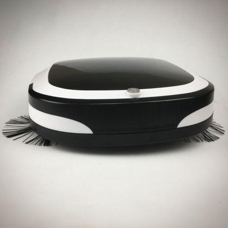 робот - iCleaner, моющий 6в1, пылесос / влажная и сухая уборка /