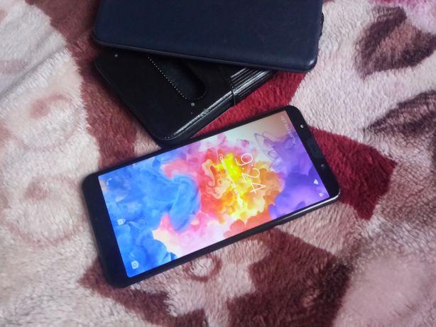 Huawei leica clt-al01