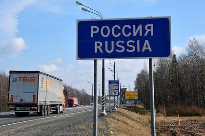 Грузоперевозки и домашние квартирные переезды в Россию РФ или Крым
